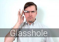 Google-Glass-JP-LOGAN