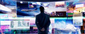 JP LOGAN - IT-Communications-Technology