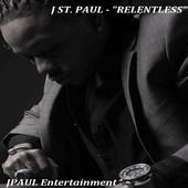 J-ST-PAUL-RELENTLESS-DEMO-CD