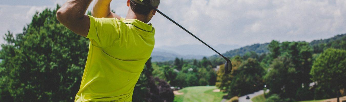Golf-Game-Improve-your-swing-stress-free-JP-LOGAN-a