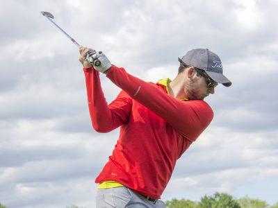 Golf-Swing-JP-LOGAN